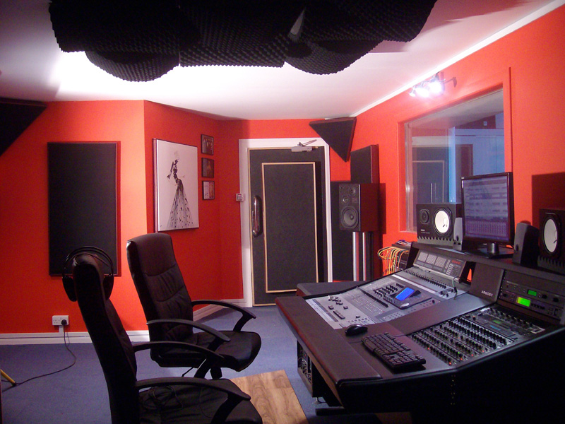 Man Cave Portsmouth : Man cave ideas please off topic discussions on thefretboard